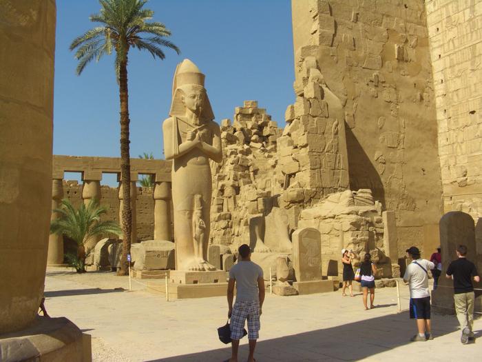 Египет 2010 131 (700x525, 500Kb)