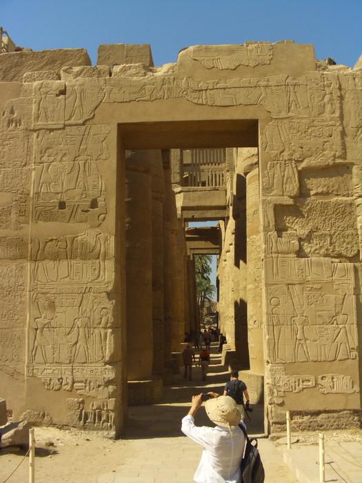Египет 2010 123 (525x700, 520Kb)