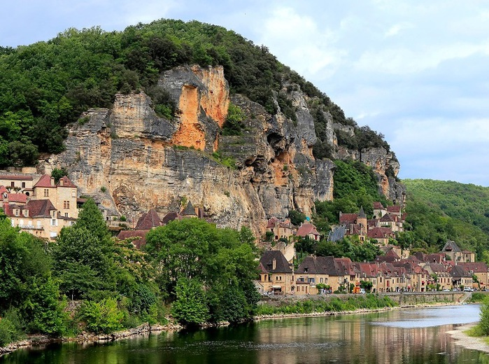 француская деревня фото 6.png (700x520, 184Kb)