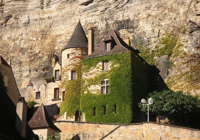 француская деревня фото 8.png (700x492, 258Kb)