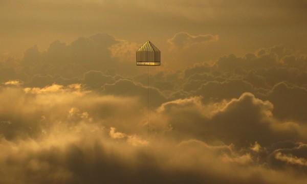 6-House-Babel-0-600x360 (600x360, 27Kb)