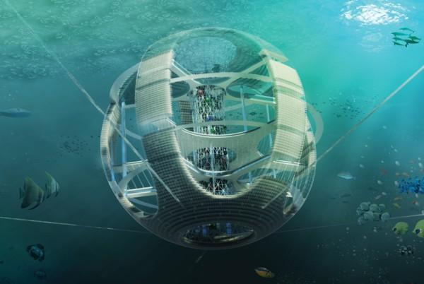 9-Fish-Tower-0-600x402 (600x402, 51Kb)