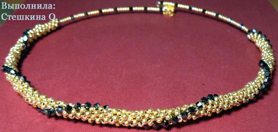 necklace017big (550x261, 54Kb)