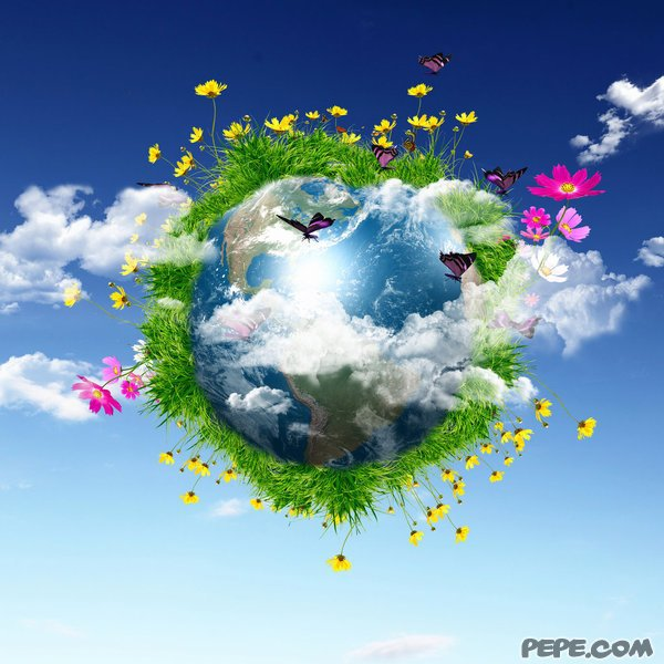http://img0.liveinternet.ru/images/attach/c/5/86/319/86319504_earth_day_10.jpg