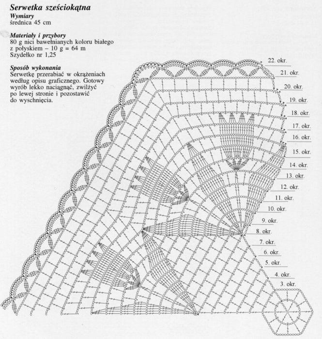 tulipa6 (2) (665x700, 95Kb)