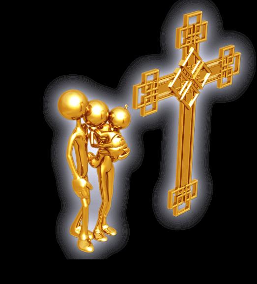 3996605_hristianstvo (523x577, 234Kb)