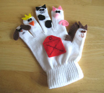 front-newwaiting-winter-glove-puppets-021 (360x320, 40Kb)