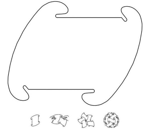 Люстра 2 (604x528, 18Kb)