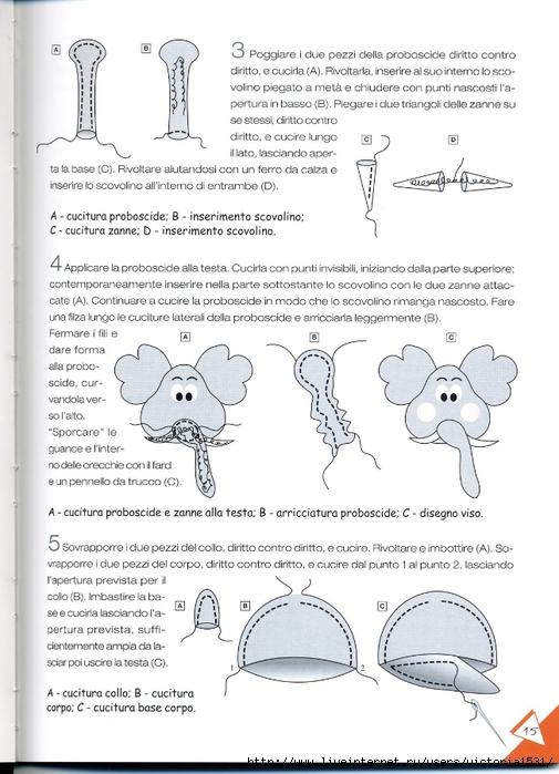 pg015 (505x700, 226Kb)