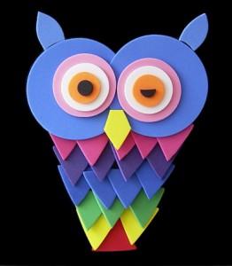 owl-262x300 (262x300, 16Kb)