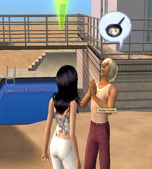 Sims2EP2 2012-03-26 16-40-51-08 (485x539, 550Kb)