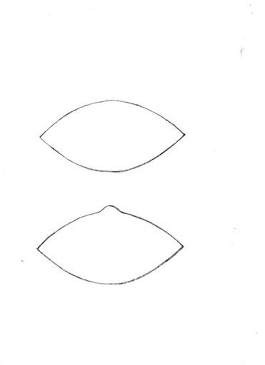 Выкройка pattern-roundhead2 (371x512, 10Kb)