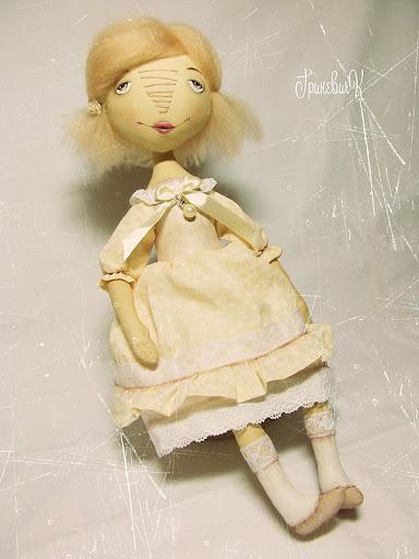 кукла 90 (384x512, 56Kb)