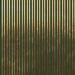 Превью textur-stolta (512x510, 122Kb)