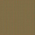 Превью textur-stolta-3 (512x510, 234Kb)