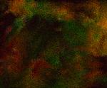 Превью ulnrhdz8 (580x480, 583Kb)