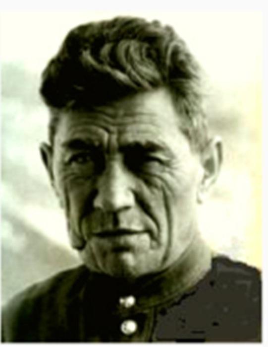 16 ноября 1941 года бой у разъезда Дубосеково.