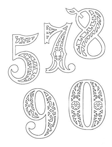 Classic_Fretwork_Scroll_Saw_Patterns-00046 (391x512, 36Kb)