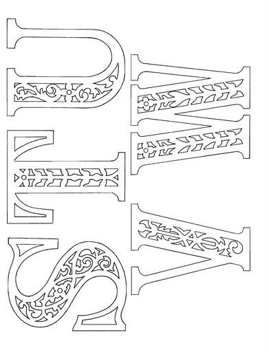 Classic_Fretwork_Scroll_Saw_Patterns-00050 (391x512, 34Kb)
