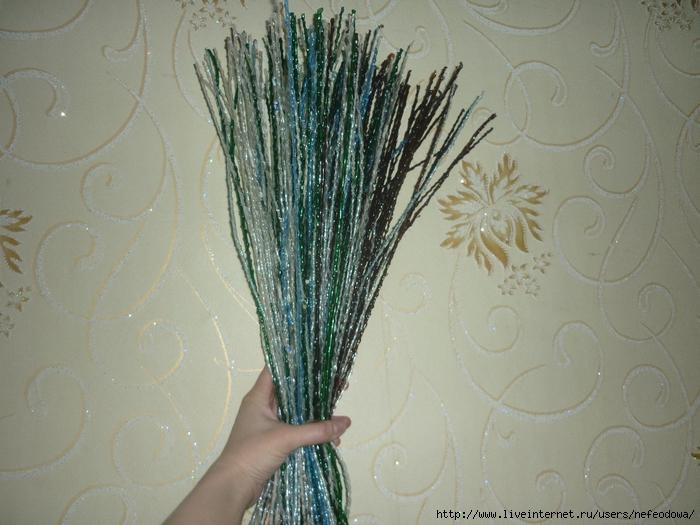 Бумажный шарик поделки бумажная елки