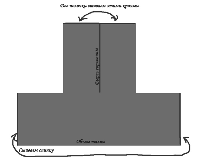 Жилет вязаный выкройка/4213705_zhilet (700x554, 23Kb)