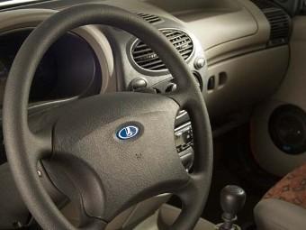 авто (340x255, 23Kb)