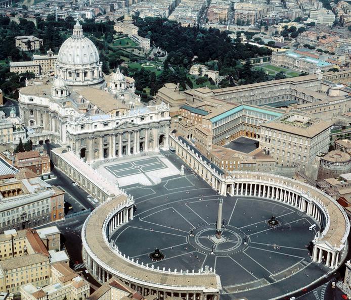Собор и площадь Святого Петра/4711681_001_Sobor_i_ploshad_Svyatogo_Petra (694x594, 581Kb)