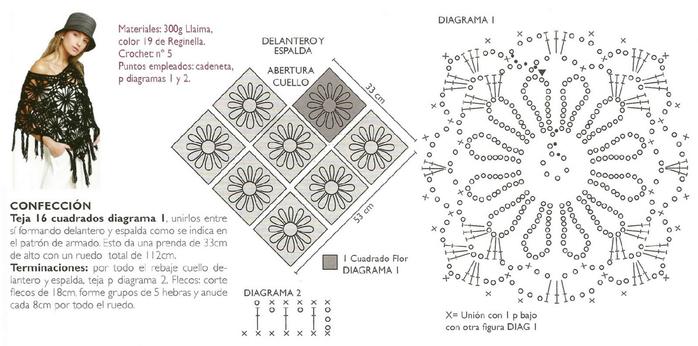 2__Poncho_de_Flores_-_Diagrama (700x346, 173Kb)