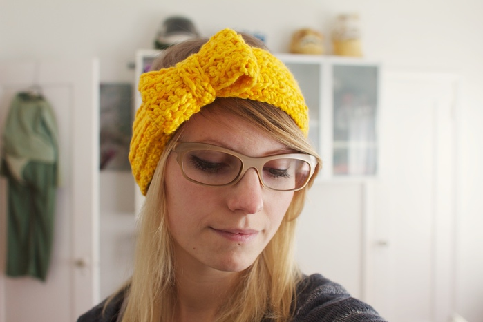 crochet-bow-headband-149 (700x466, 75Kb)