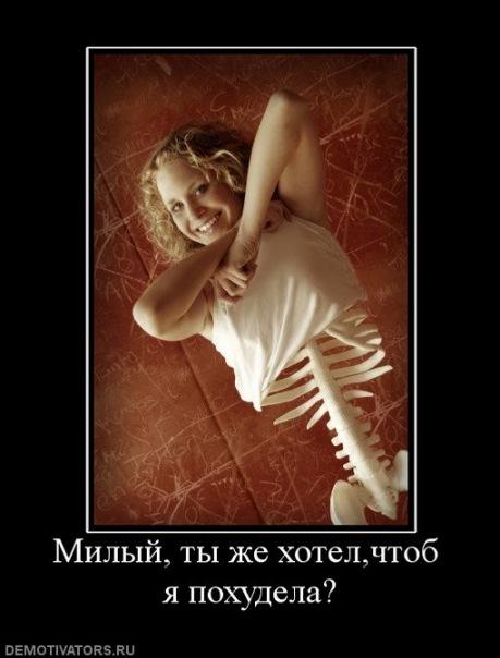 4497432_dieta_6 (459x604, 58Kb)