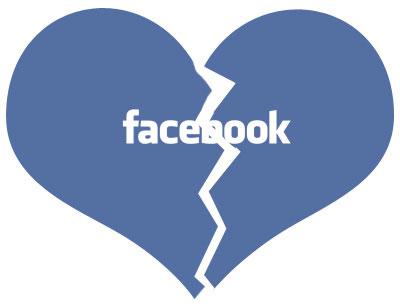 3089600_facebook (400x308, 12Kb)