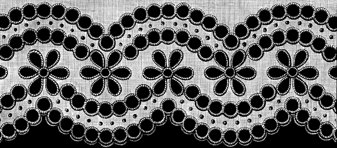 86295763_1f7201ce384d (688x303, 138Kb)