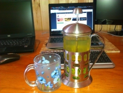 8-tea-melisa-smorodina-malina (250x188, 47Kb)