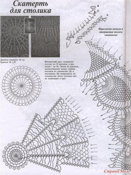 cdf5c6f7b177 shema (449x600, 104Kb)