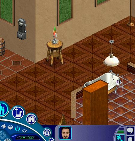 Sims 2012-03-24 10-33-14-57 (450x468, 499Kb)