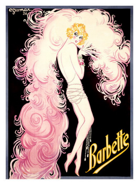 0000-1397-1926-Barbette (488x650, 118Kb)