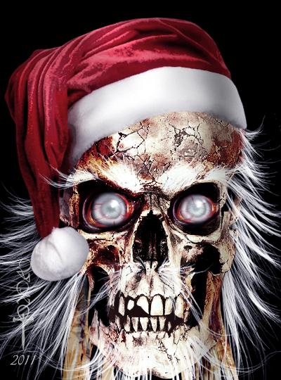 4442645_zombie_santa_by_vampirekingdomd4jdqu0 (400x540, 262Kb)