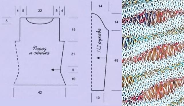 pulover-azhurnyiy-vyikroyka (640x369, 157Kb)