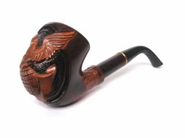 Резные курительные трубки 4 (700x525, 27Kb)