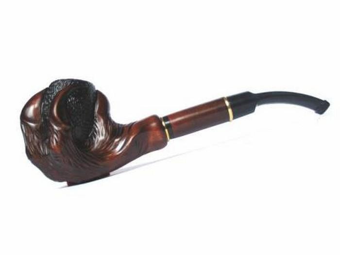 Резные курительные трубки 12 (700x525, 22Kb)