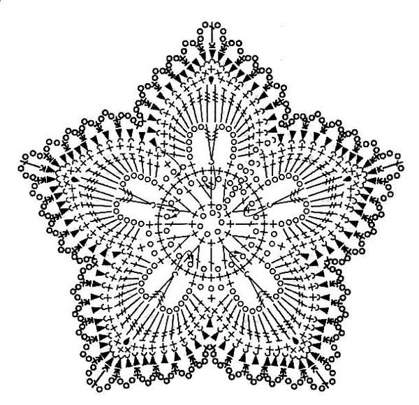 big_flower_pattern (600x580, 122Kb)