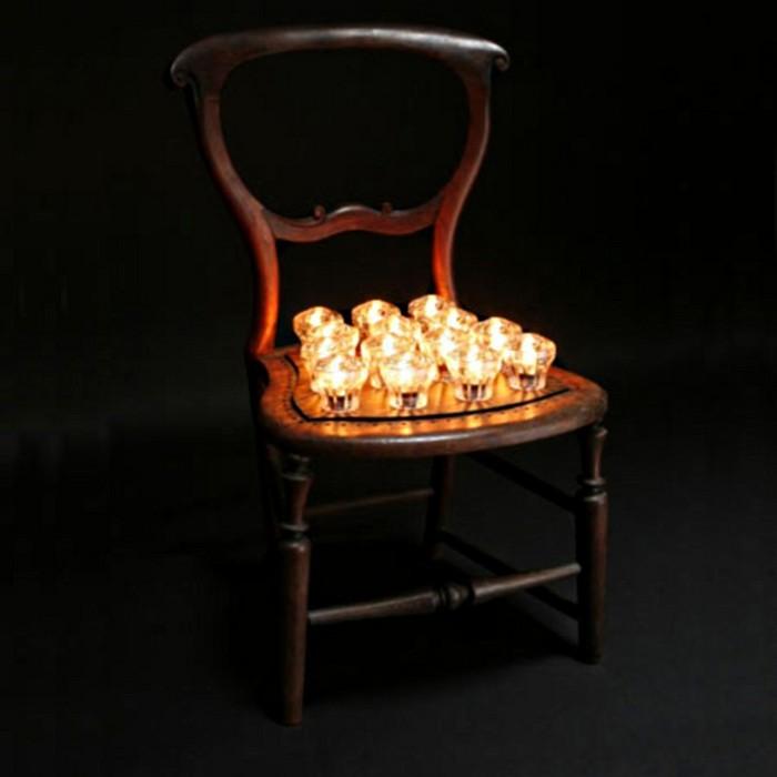 Продвинутая мебель от Lee Broom 1 (700x700, 43Kb)
