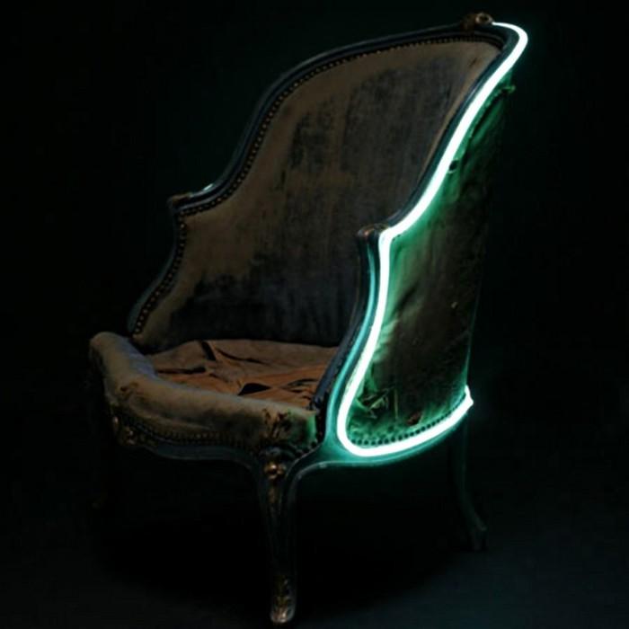 Продвинутая мебель от Lee Broom 3 (700x700, 46Kb)