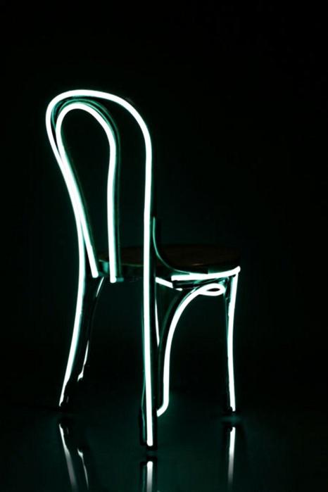 Продвинутая мебель от Lee Broom 5 (466x700, 155Kb)