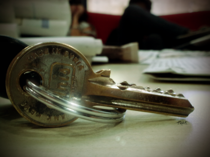 Old_Rusty_Key_by_djreko (500x325, 428Kb)