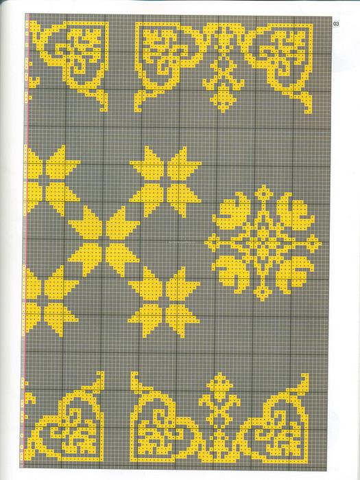 вышитая сумка схема 3 (525x700, 172Kb)