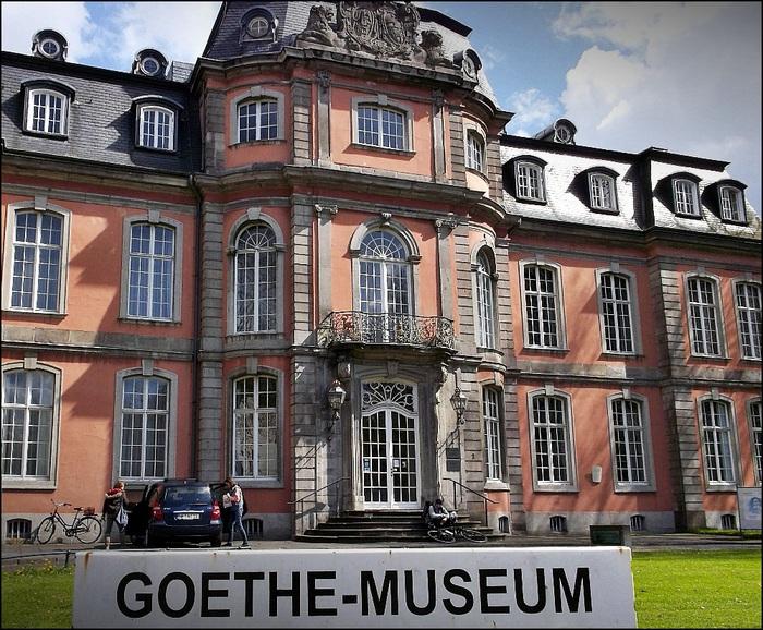 goethe103_1401MUS (700x578, 209Kb)