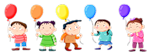 дети шары просто (150x55, 14Kb)