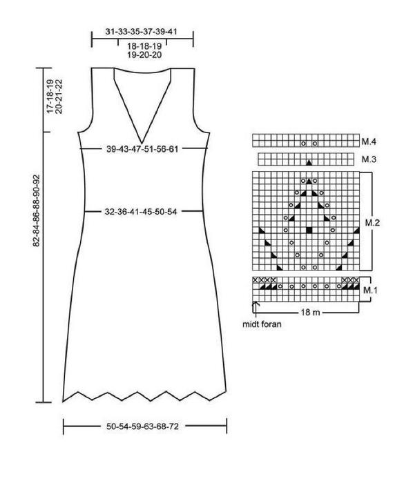 туника белая2 (598x700, 90Kb)