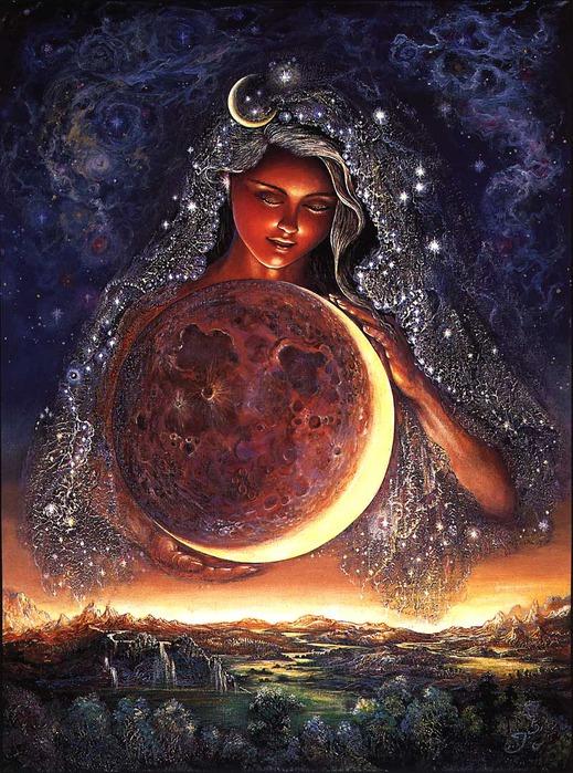 2007 год астрология: